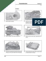 Transmission service manual.pdf