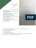 script - page 5