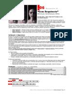 DES12 UT06 ComSequência AM 2015-2016