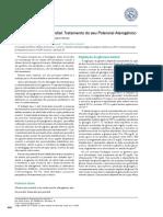 Hiperglicemia Pos Prandial