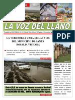 periodico 1.pdf