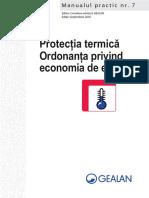 MANUAL_7-PROTECTIA_TERMICA.pdf