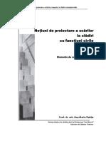 Notiuni_proiectare_scari.pdf