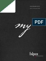 Falper-Catalogo-2010-Collezione.pdf