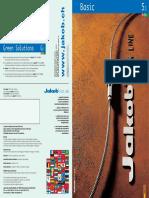 cabluri_inox.pdf