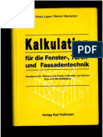 Kalkulation fur die Fenster - Turenund Fassadentechnik.pdf