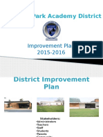 cpa district sit presentation 2-9-16 final