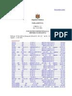 Cod de Procedură Penală