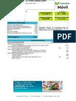 b2c_23112015_c14-01024629.pdf
