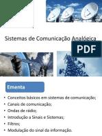 analógica_cap1