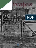 Articulo Rivera y Valdez Ene2016- Revista CLIVAJES