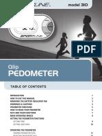 MANUAL DEL PEDOMETER.pdf
