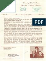 Prather Hubert Lois 1968 Bahamas