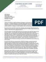 Delaware Participation Rate Plan 021116