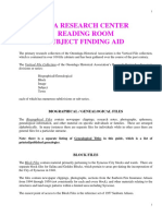 Research-Center-Finding-Aid.pdf