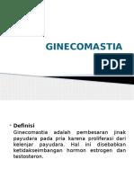 GINECOMASTIA.pptx