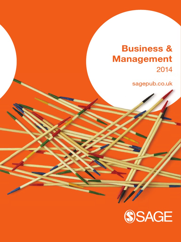 Businesspdf human resource management organizational behavior fandeluxe Gallery