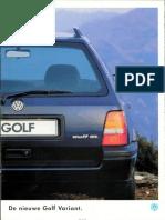 vnx.su-golf-1993-variant..pdf
