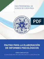 455_Pautas_elaboracion_informes_psicologicos.pdf