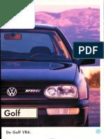 vnx.su-golf-1995-vr6.pdf