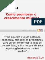 ppt-pregacao-semana-4.ppt