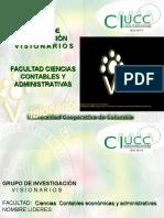 Grupo de Investigacion Visionarios[4]