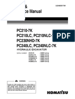 PC210-240-7K_M_UEAM001704_PC210_PC230_PC240-7K_0310.pdf