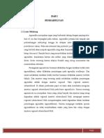 Paper Anastesi RA-SAB Pada Appendicitis