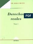 Derechos_Reales_-_Tomo_I_-_Nestor_Jorge_Musto