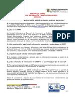 Preguntas Frecuentes UIAF (20080731) (2)