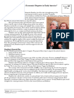 feds and dr excerpts typed groups ab cph