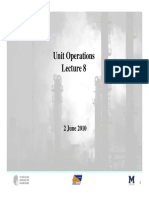 uo_lecture_8_final.pdf