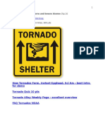 keys es weather patterns and severe storms chp 20 teacher notes