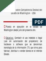 Ley Alcances Set2011