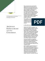 02  antitrust-enfor-consumer