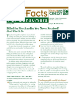 03  pdf-0041-billed-for-merchandise-you-never-received