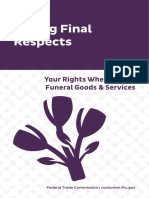 07  pdf-0072-funeral-goods-and-services