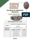 LAB 1 - Intercambiadores de Calor (1)