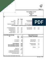 3.5 in. 15.50# EU S-135 R2 XT39 (5.125 x 2.4375) - 10P.15B