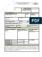Plan de asignatura, cuestiones de género 2016-1.doc