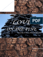 Love on the Pine