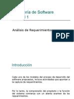 IngSoftware C4