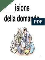 08_previsione Della Domanda