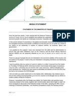Minister's Statement 26Feb2016 Final (002)