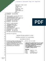 US-DIS-CACD 5:16cm10 R.Doc. 16