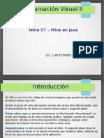 Tema07-Hilos