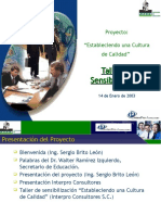 PPTProyectoCalidad9001[1].ppt