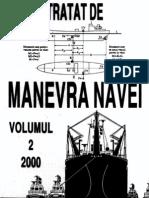Deboveanu vol2.1(pag1-70)