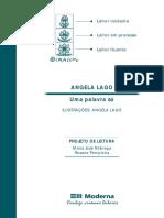 Angela Lago