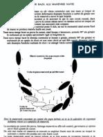 Deboveanu vol2.2(pag71-130)